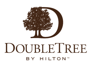Double_Tree_Brand_logo