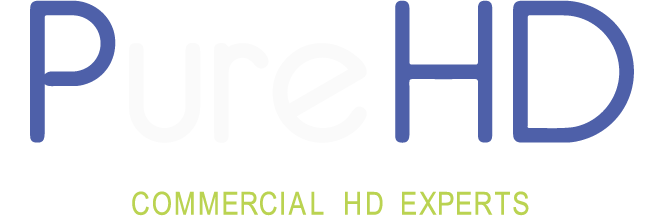 PureHD Logo - Transparent 190x114