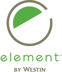 element_by_westin