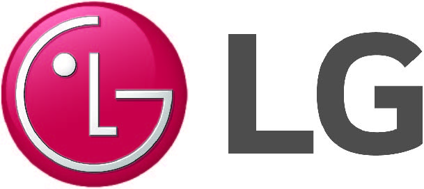 LG CI 3D cmyk Standard Basic - 65px