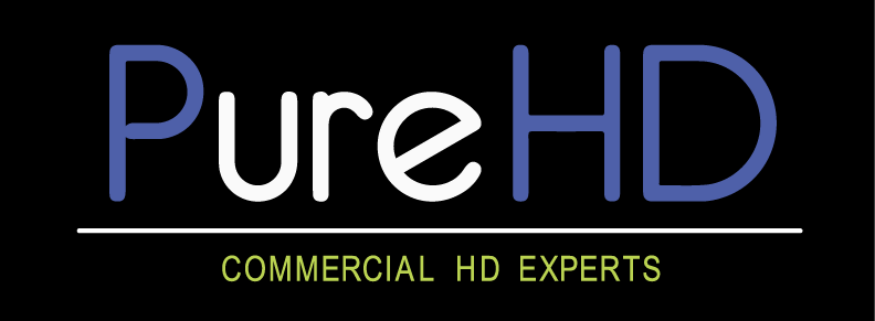 PureHD Logo 190x114 cropped