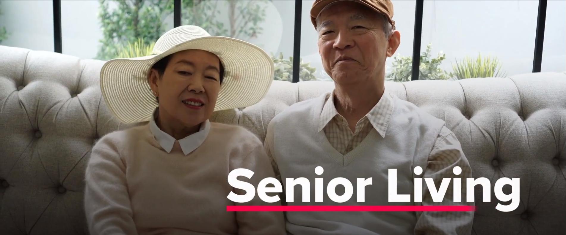 Senior Living Image 8-5-20