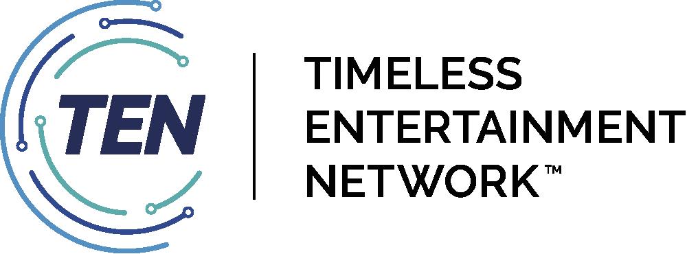 TEN-Logo-Color (002)